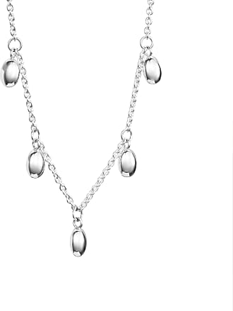 Efva Attling Love Bead Plain Necklace Necklaces