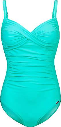 ca80b2445618d1 Sunflair Badpak Xtra Life Van Sunflair turquoise