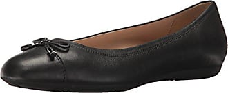 Geox® Ballet Flats: Must Haves on Sale at USD $24.77+ | Stylight