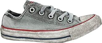 Converse Womens Shoes All Star Chuck Taylor Grey Sneaker Ltd Ed Women Spring Summer 2018