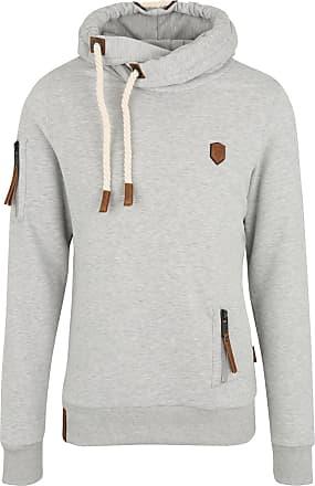 Herren Sweatshirts von Naketano: bis zu −49%   Stylight