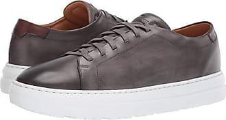 Magnanni Bartolo (Grey) Mens Shoes