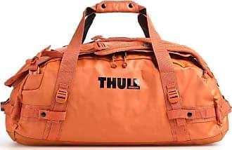 Thule Chasm M Reisetasche orange 69 cm