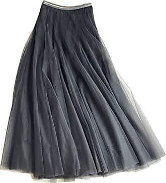 f361532ae919b Röcke (Elegant) Online Shop − Bis zu bis zu −70% | Stylight