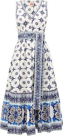 Emporio Sirenuse Maxi Dresses − Sale: up to −60% | Stylight