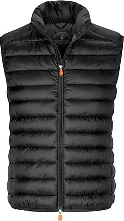 new style 58dd9 9a167 Steppwesten von 10 Marken online kaufen | Stylight