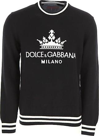 Maglioni Dolce   Gabbana®  Acquista fino a −70%  2c81cb3600f