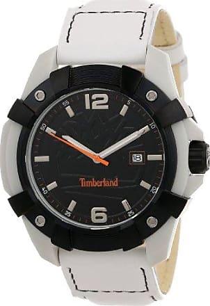 Timberland Relógio Timberland - Chocorua - 13326jpgyb/02a