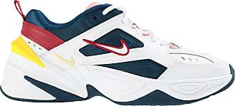 Nike M2K TEKNO - CALZATURE - Sneakers & Tennis shoes basse su YOOX.COM