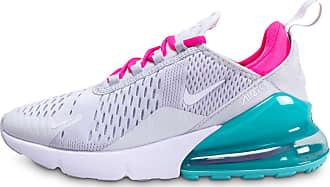 Sélection des plus belles Nike Air Max à prix réduits | Stylight
