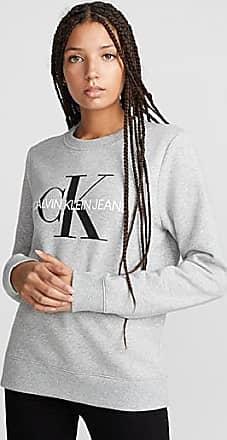bbccf8eedb Calvin Klein Sweatshirts for Women  195 Items