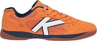 Kelme Schuhe für Herren: 49+ Produkte ab 25,00 € | Stylight