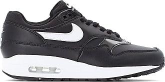 Lederschuhe von Nike®: Jetzt bis zu −32% | Stylight