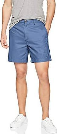 Essentials Bermudashorts f/ür Damen 25,4 cm Schrittl/änge