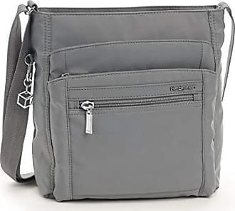 15aa09e82d0f Hedgren® Crossbody Bags  Must-Haves on Sale at USD  17.23+