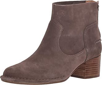 70a668778a2 UGG® Ankle Boots: Must-Haves on Sale up to −55% | Stylight