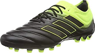 half off b6d63 0ebeb adidas Copa 19.1 AG, Chaussures de Football Homme, Multicolore  Amasol Negbás 000,