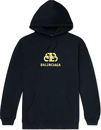 Heren Truien van Balenciaga | Stylight