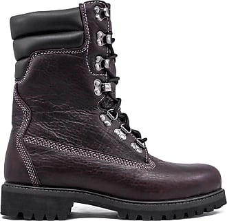 Timberland Timberland 6 Premium boots - Red