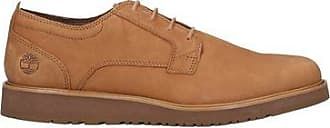 Timberland FOOTWEAR - Lace-up shoes sur YOOX.COM
