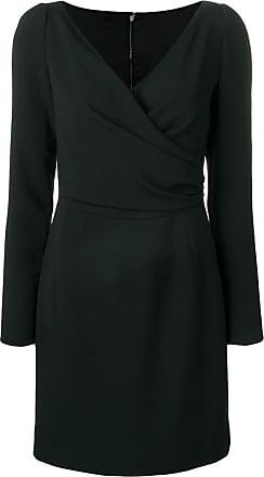 6c3d4d07b6 Vestidos Transpassados − 581 produtos de 10 marcas | Stylight