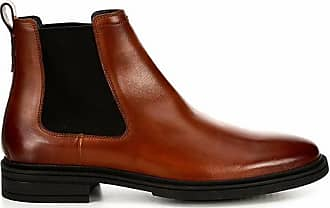 bc00bf367d7 Cole Haan® Chelsea Boots: Must-Haves on Sale up to −60% | Stylight