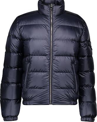 Herren Jacken von Prada: bis zu ?50% | Stylight