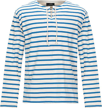 Zucca TOPWEAR - T-shirts su YOOX.COM