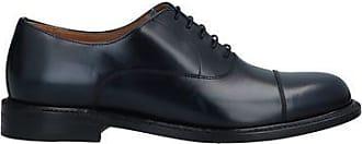 Berwick 1707. CALZADO - Zapatos de cordones e4a8bc0f0dc