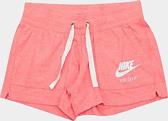 Shorts Nike Feminino  com até −35% na Stylight 879d188c7dbef