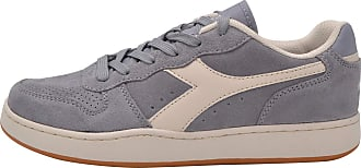 Diadora Sneakers Playground S for Man and Woman UK
