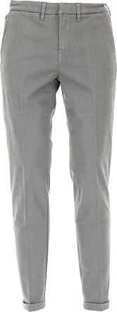 new styles f32c8 a5d35 Pantaloni Fay®: Acquista fino a −69%   Stylight