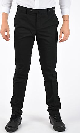PT01 Cotton Stretch SLIM FIT Pants size 50