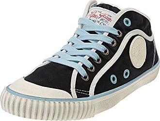 Damenschuhe   Herrenschuhe : Beste Schuhe Herren Walk London