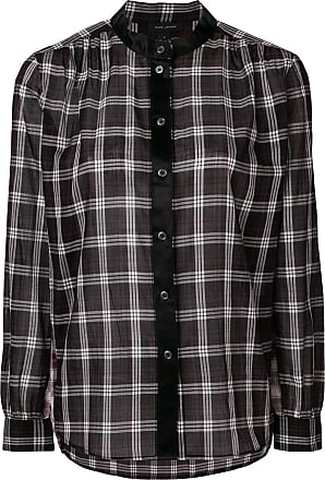 9719accfce9e5b Marc Jacobs® Blouses  Must-Haves on Sale up to −70%