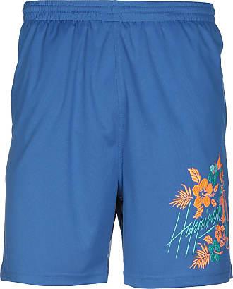 Happiness Brand HOSEN - Bermudashorts auf YOOX.COM