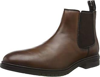 Details zu s.Oliver 5 15220 23 Schuhe Herren Hiking Stiefeletten Sneaker Schnürschuhe Boots