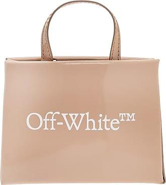 Håndvesker fra Off white: Nå opp til −50% | Stylight
