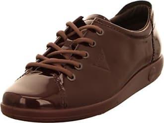 begrenzte garantie Neue Produkte verkauft rote sneaker von