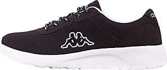 Baskets Kappa® : Achetez jusqu''à −27% | Stylight
