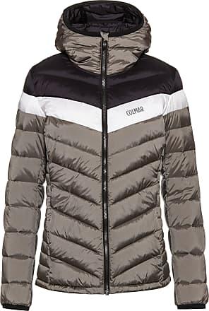 Colmar® Jacken: Shoppe bis zu −61% | Stylight