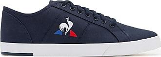 Herren Schuhe von Le Coq Sportif: bis zu −40% | Stylight
