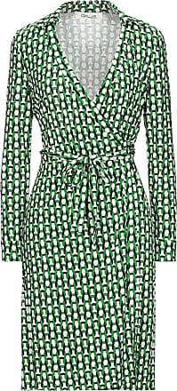 Diane Von Fürstenberg KLEIDER - Knielange Kleider auf YOOX.COM