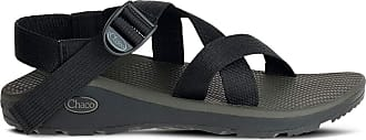 chacos on sale near me