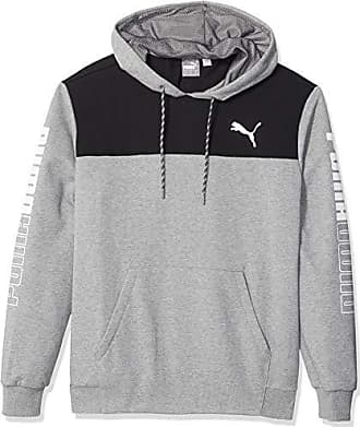131b537c Puma® Hoodies: Must-Haves on Sale up to −60% | Stylight
