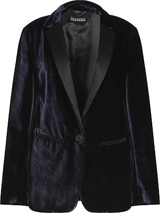 wholesale dealer 96bcc d24e9 Abbigliamento Kiltie®: Acquista fino a −60%   Stylight