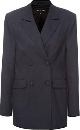 Dafna May Jacket