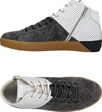 Antraciet Sneakers: Shop tot −40%   Stylight