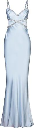 Ermanno Scervino KLEIDER - Lange Kleider auf YOOX.COM