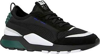 2052029ae40e3f Sneakers (Athleisure)  Shop 1579 Merken tot −71%